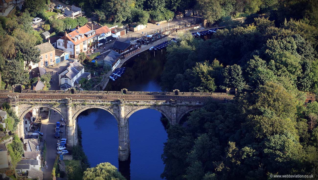 RiverNiddKnaresborough-kd17657.jpg