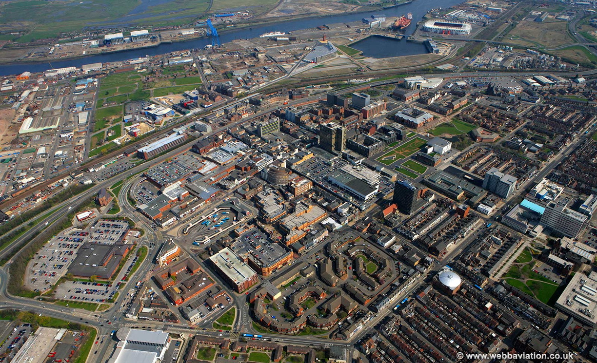Middlesbrough_aerial_eb11526.jpg