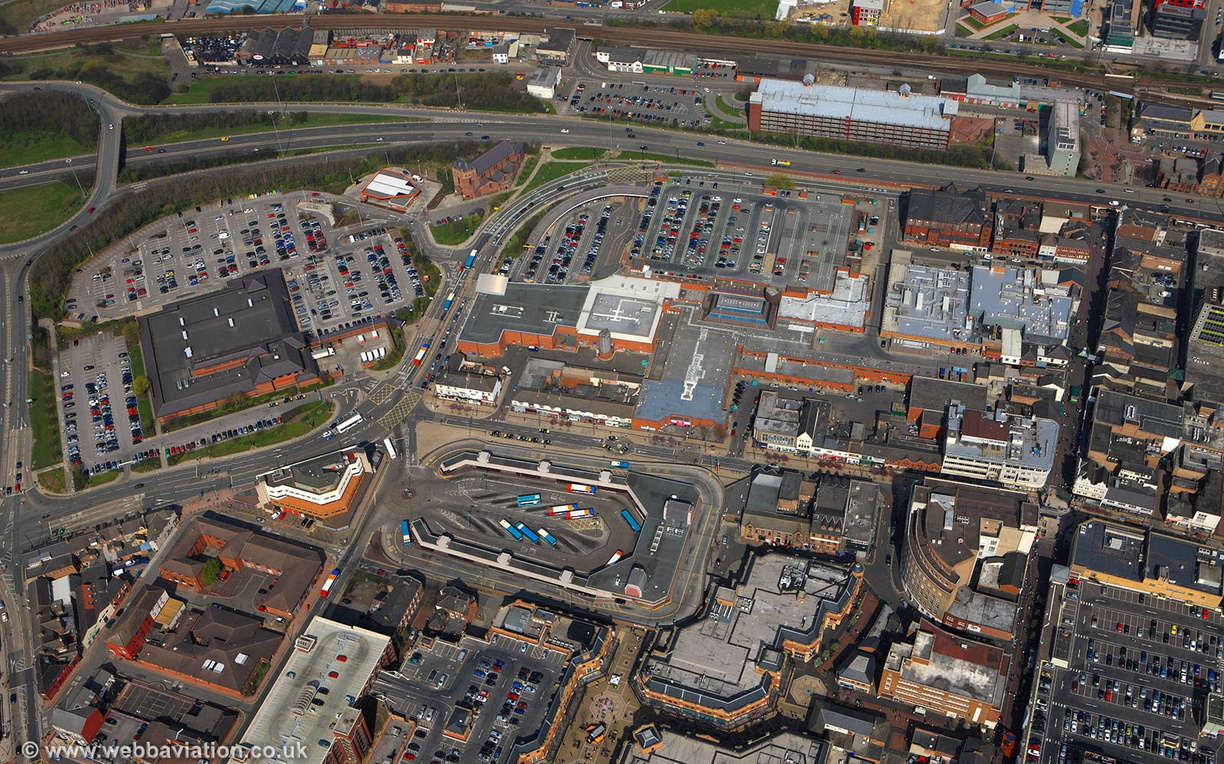 Middlesbrough_town_centre_aerial_eb11318.jpg