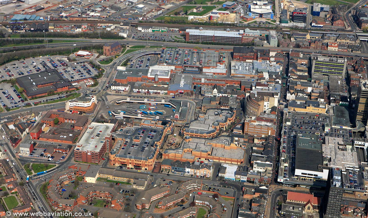 Middlesbrough_town_centre_aerial_eb11543.jpg