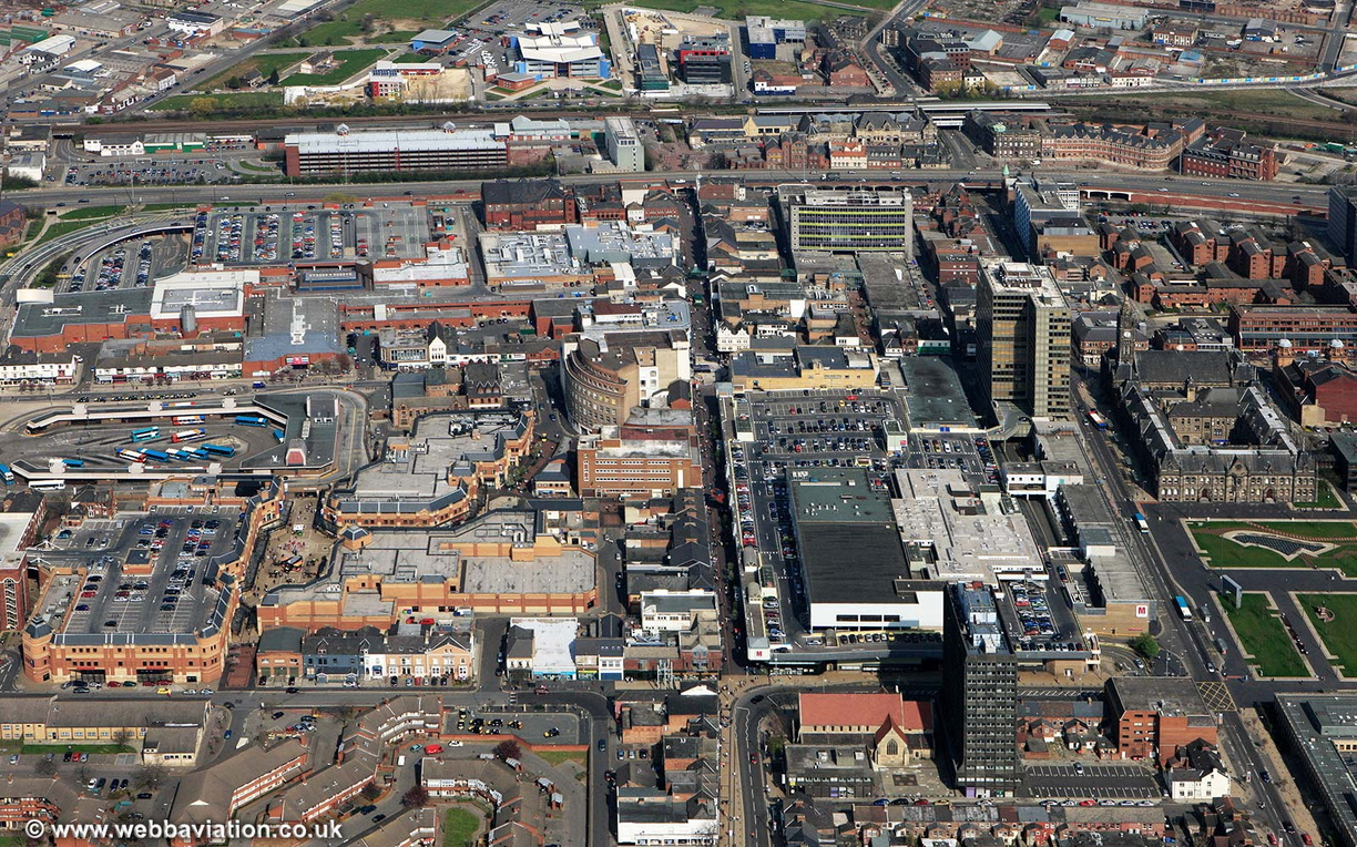 Middlesbrough_town_centre_air_eb11542.jpg