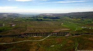 RibbleheadViaductaerial-cb10584