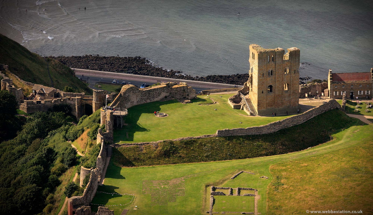 Scarborough_Castle_fb24524.jpg
