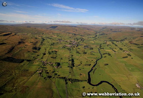 Yorkshire Dales gb28305