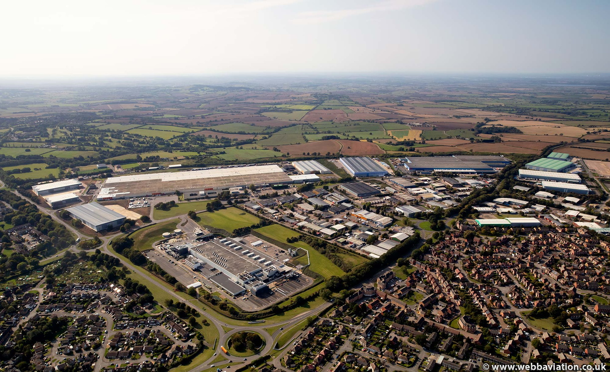 Royal_Oak_Industrial_Estate_Daventry_od04214.jpg