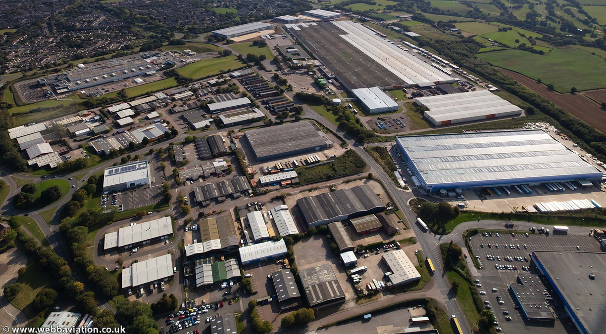 Royal_Oak_Industrial_Estate_Daventry_od04240.jpg