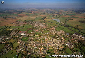 Oundle-fb32234