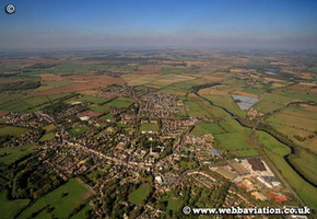 Oundle-fb32243