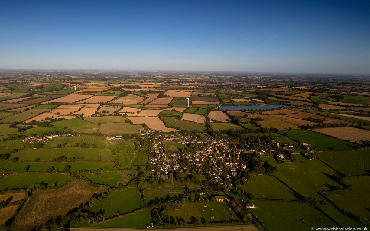 Upper_Boddington_Northamptonshire_od03562.jpg