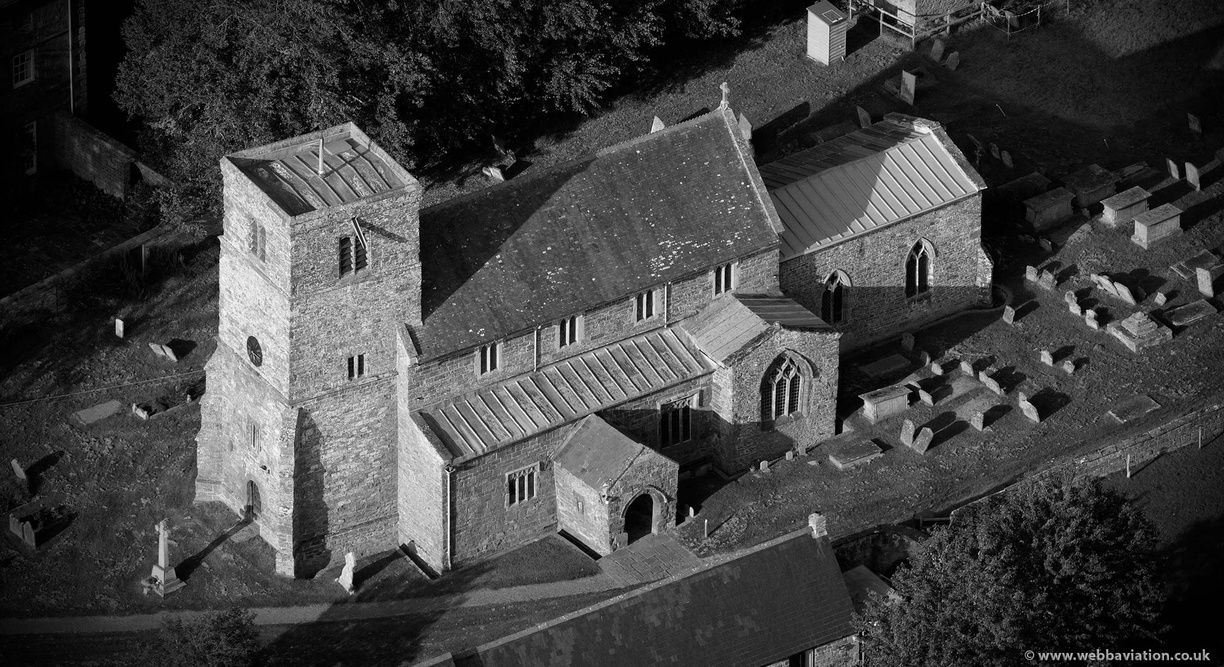 medieval_St_John_The_Baptist_Church_od03593bw.jpg