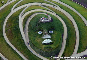 Northumberlandia-gb30930