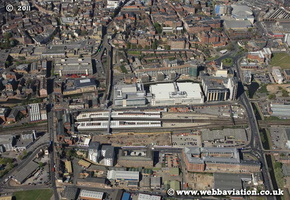 Nottinghamstation-fb09016