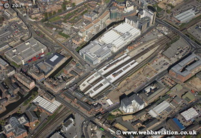 nottinghamstation-fb09085