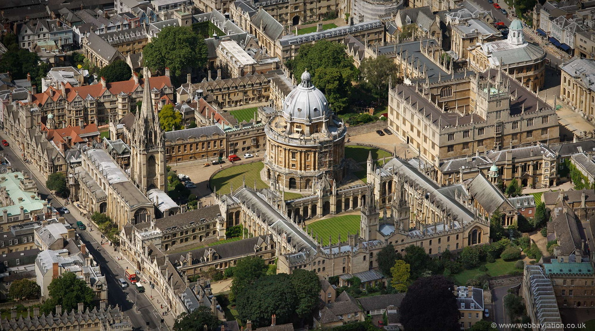 All_Souls_College_Oxford_cb26630.jpg