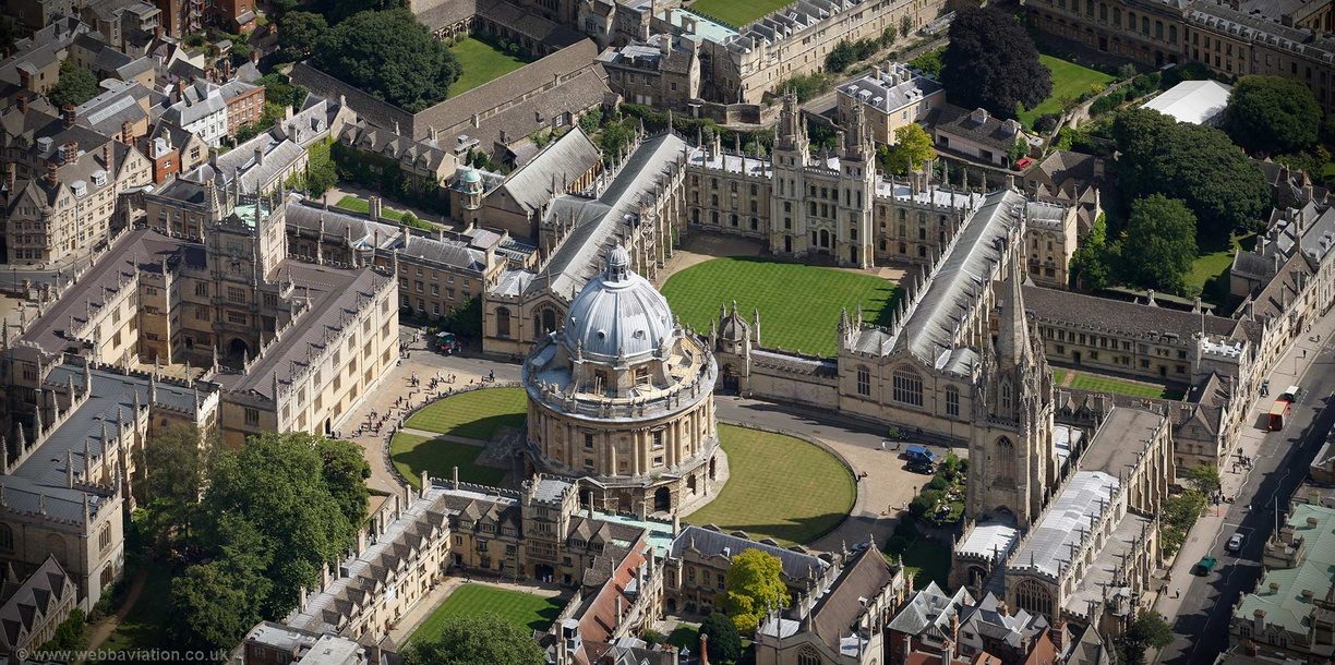 All_Souls_College_Oxford_cb26709.jpg