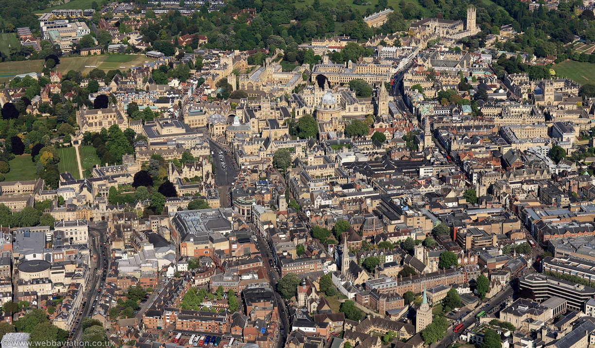 Oxford_city_of_dreaming_spire_fb11042.jpg