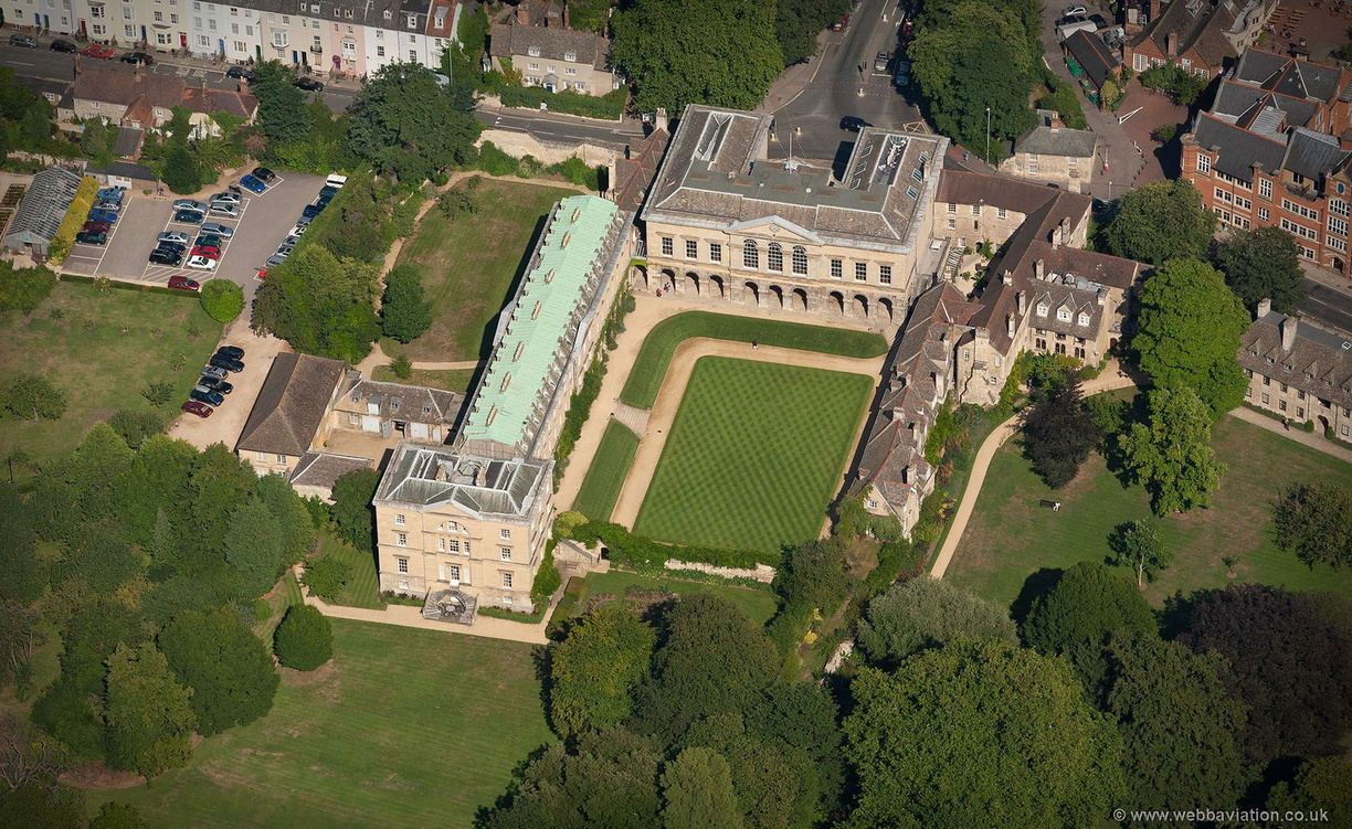 Worcester_College_Oxford_aa06842.jpg