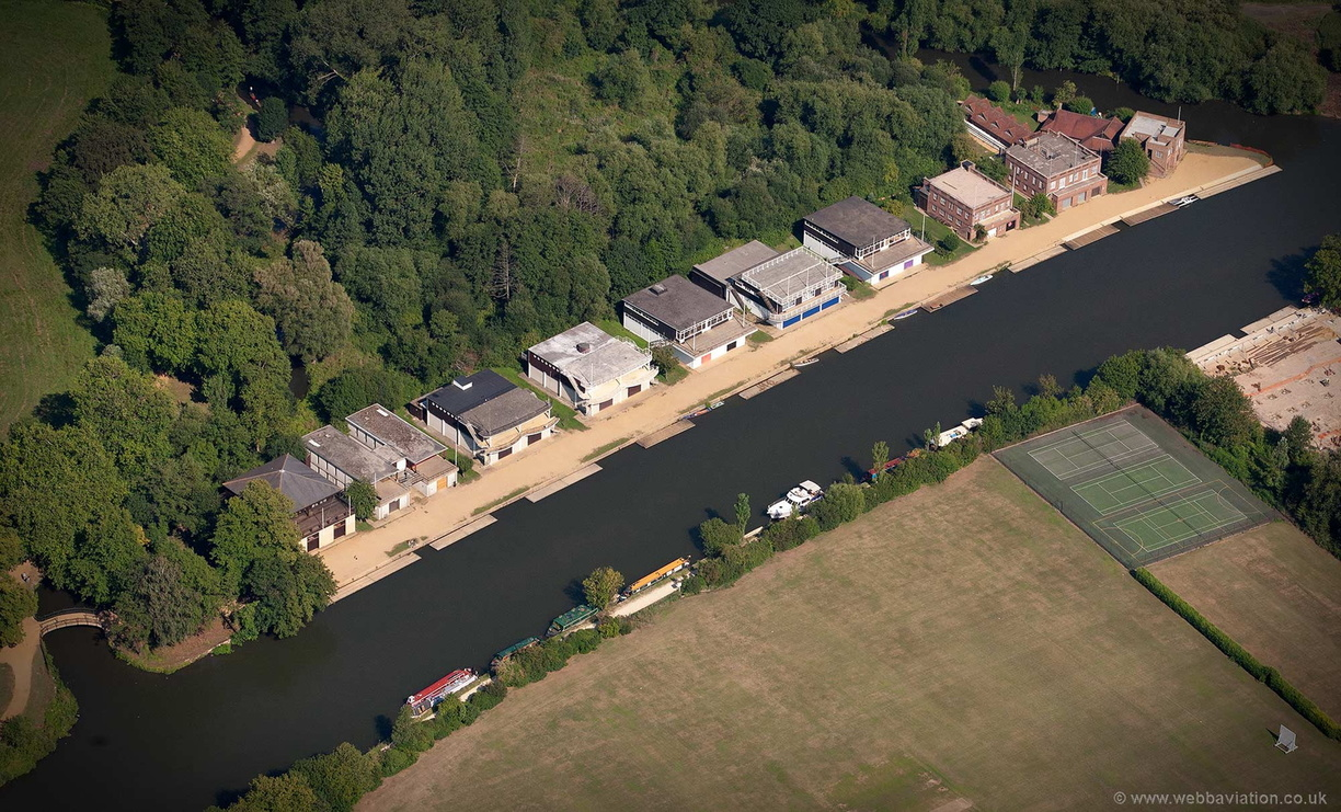 boathouses_River_Isis_Oxford_aa06921.jpg