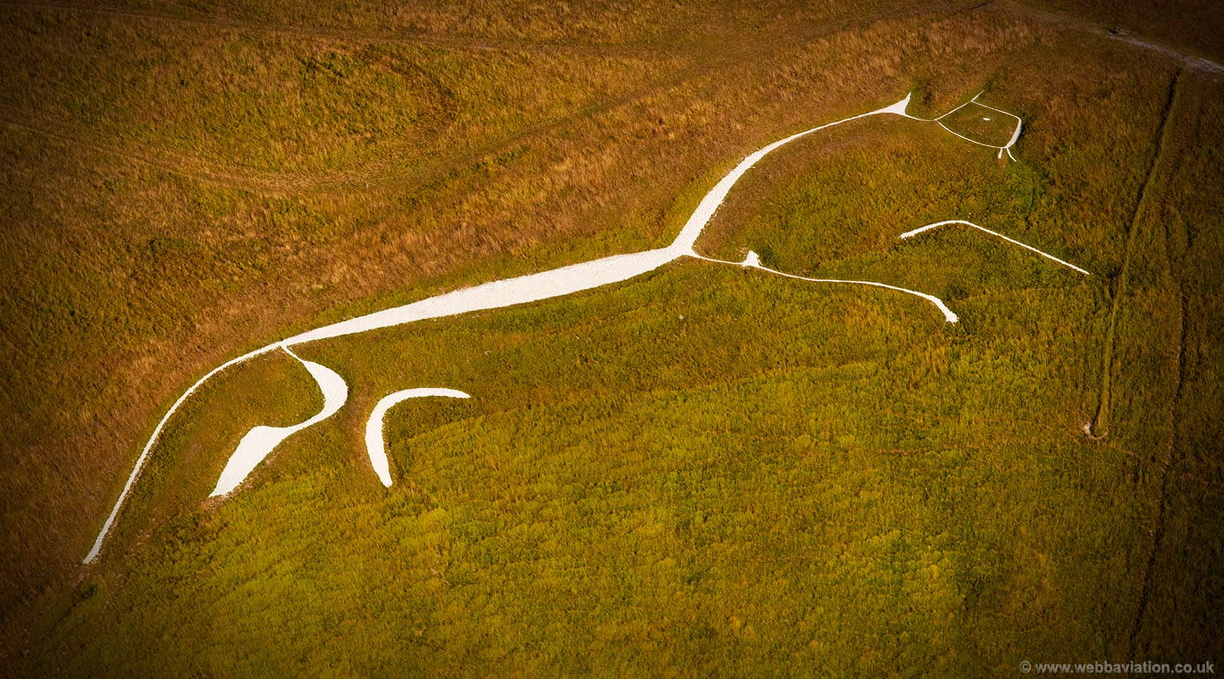 Uffington_White_Horse_md15747.jpg