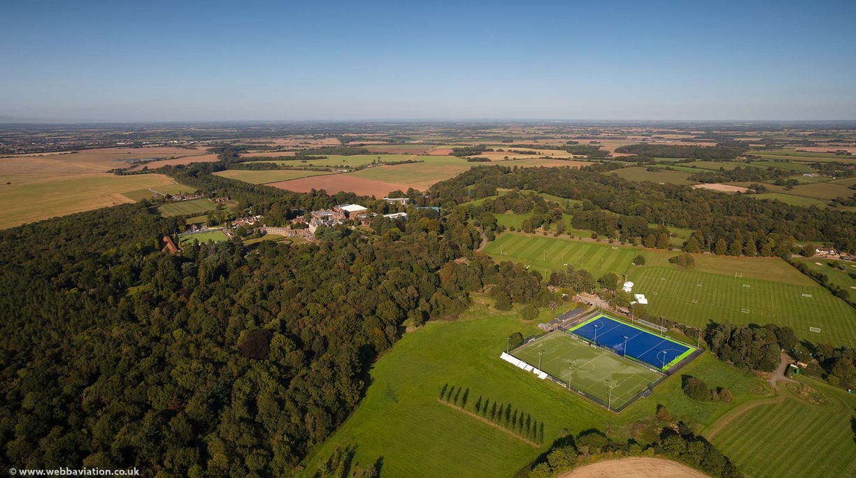 Lilleshall_Hall_National_Sports_Centre_od05007.jpg