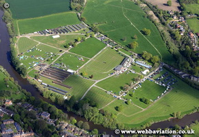 ShropshireShowground gb09324