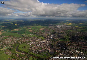 shrewsbury-gb08972