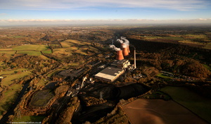 IronbridgePowerStation fb39788