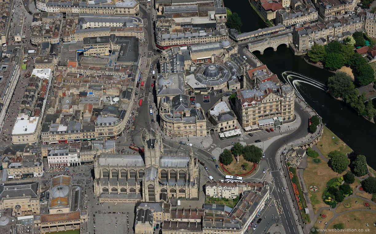 Bath_Somerset_eb21804.jpg