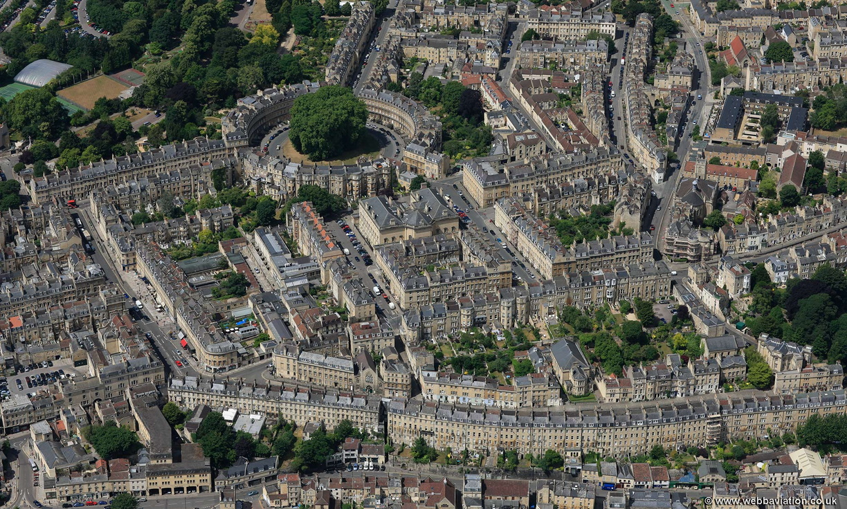 Georgian_Housing_Bath_eb21731.jpg