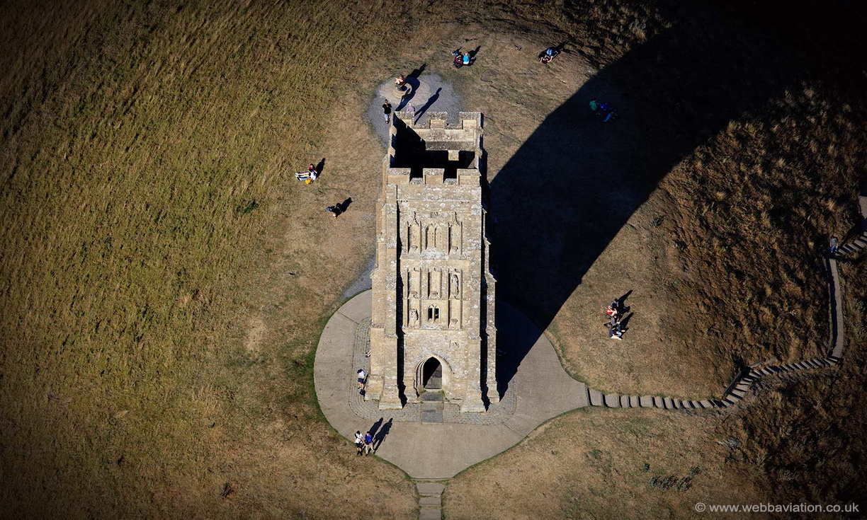 Glastonbury_Tor_md15174.jpg