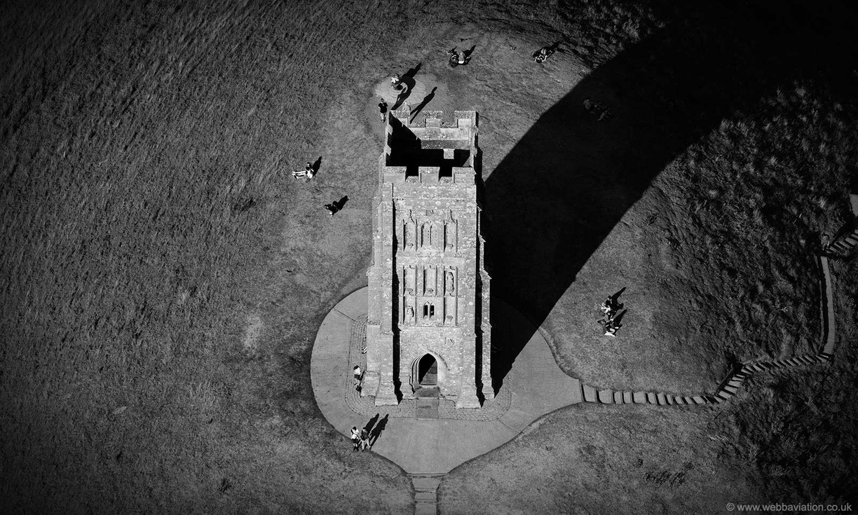 Glastonbury_Tor_md15174BlackWhite.jpg