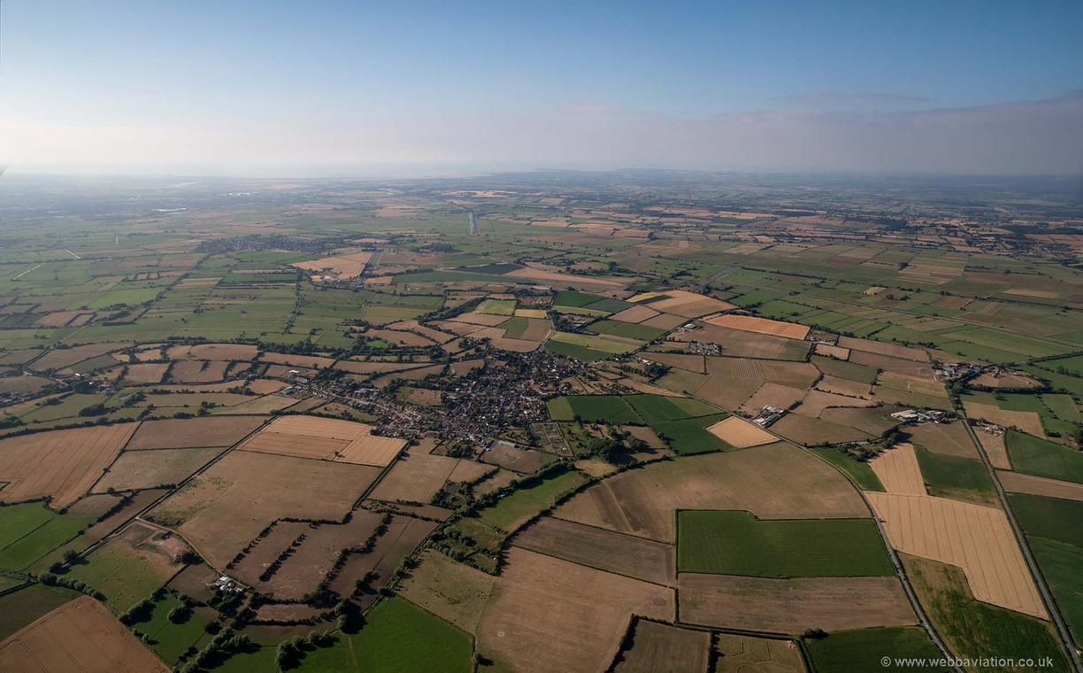 Somerset_Levels_md14974.jpg
