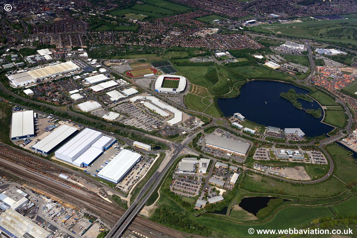 LakesideBusinessParkDoncaster-jc10844a.jpg