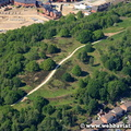 Wincobank  Hillfort Sheffield  gb12178