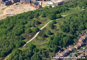 HillfortSheffield gb12178