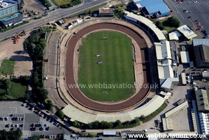 OwlertonStadium-ic20701