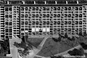 Parkhill Sheffield ic20860bw