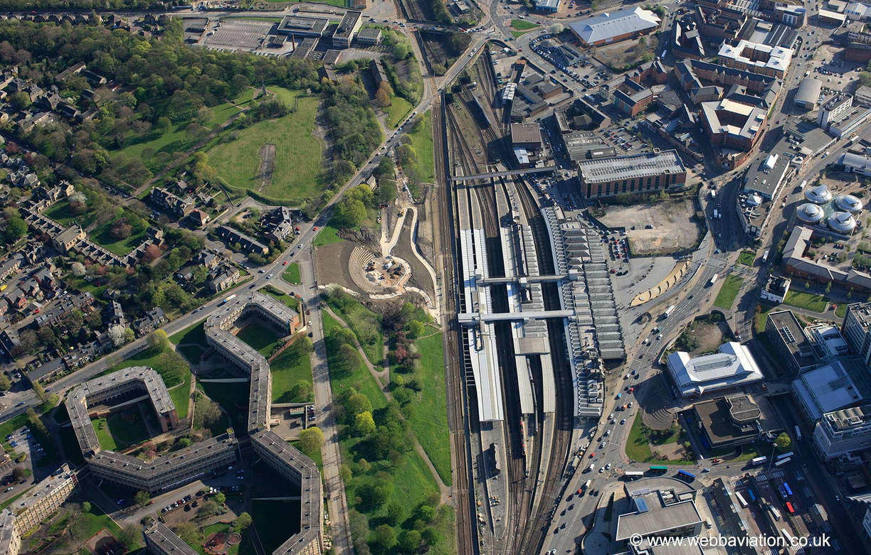 Sheffield-Station-fb09216.jpg