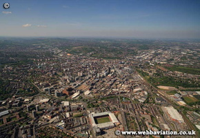 Sheffield-gb12161