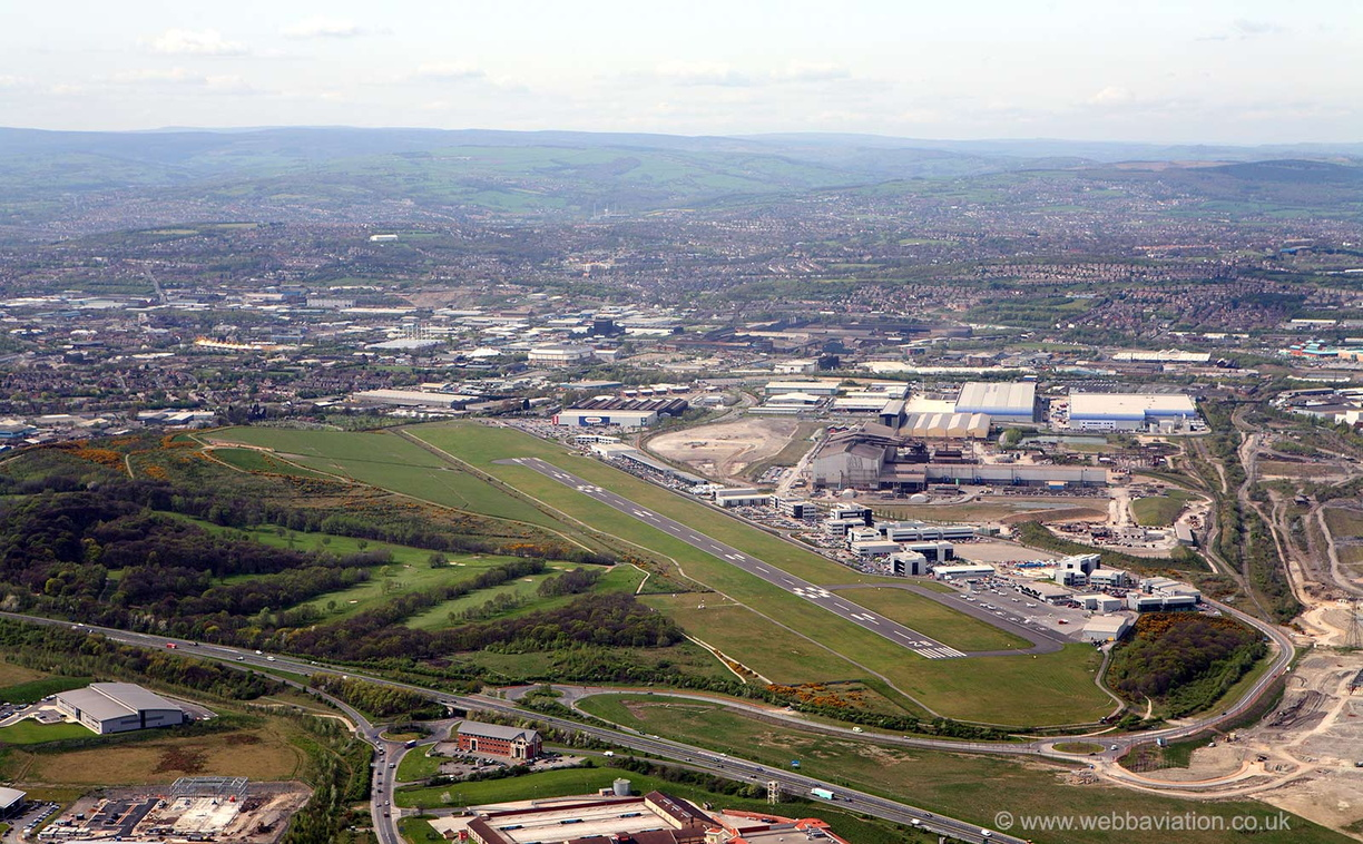 Sheffield_City_Airport_ba05879.jpg