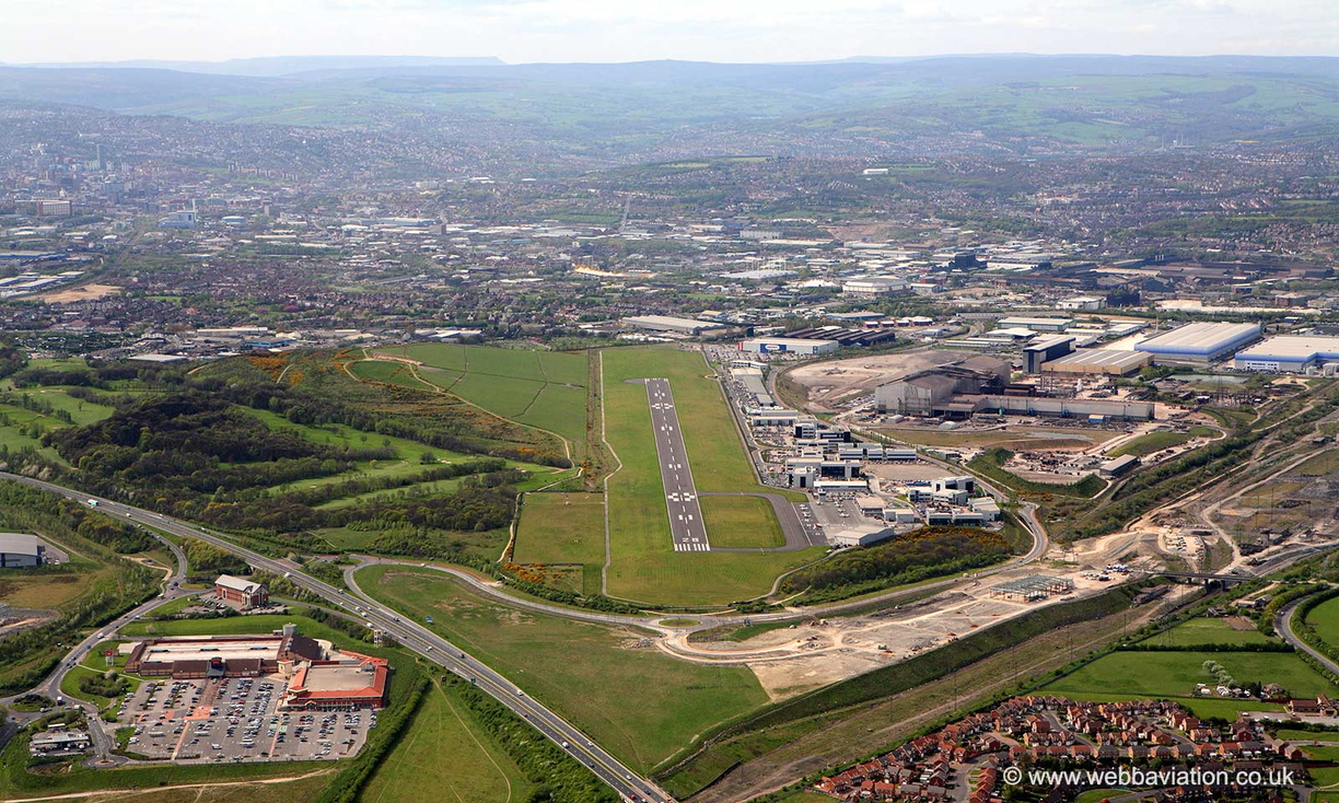 Sheffield_City_Airport_ba05884.jpg