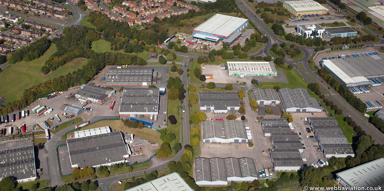 Rosevale_Business_Park_od05709.jpg
