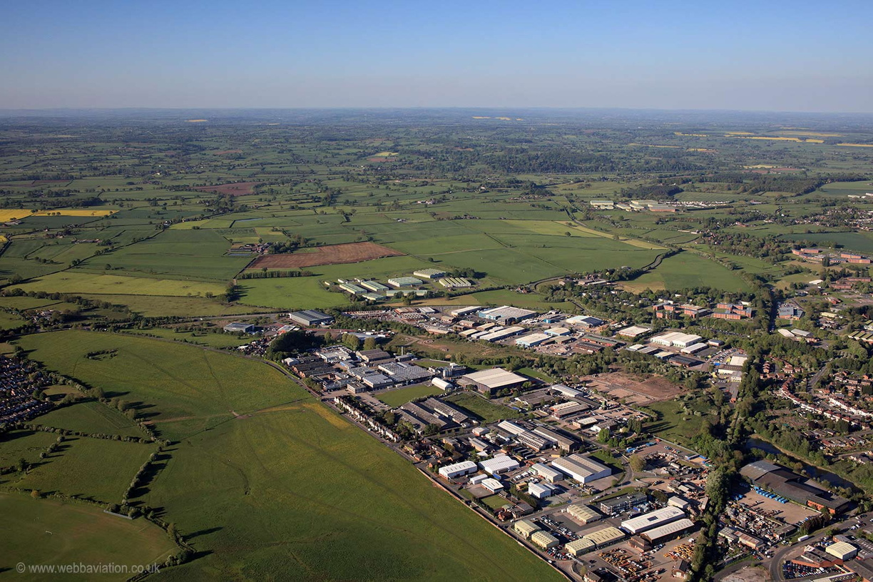 St._Albans_Road_Industrial_Estate_Stafford_md03415.jpg