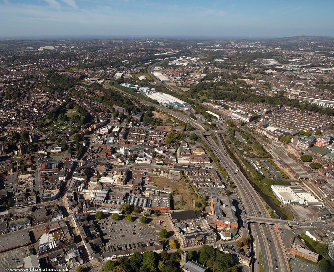 Stoke-on-Trent_air_od06058-square.jpg