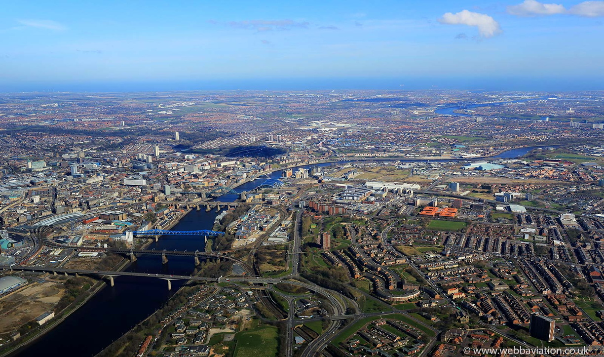 Gateshead_ic05576.jpg