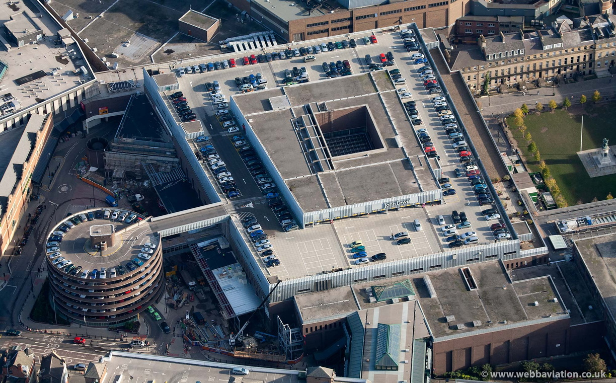 Eldon_Square_shopping_centre_aa14127.jpg