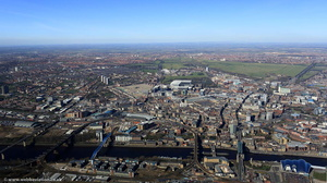 Newcastle-upon-Tyne ic05510