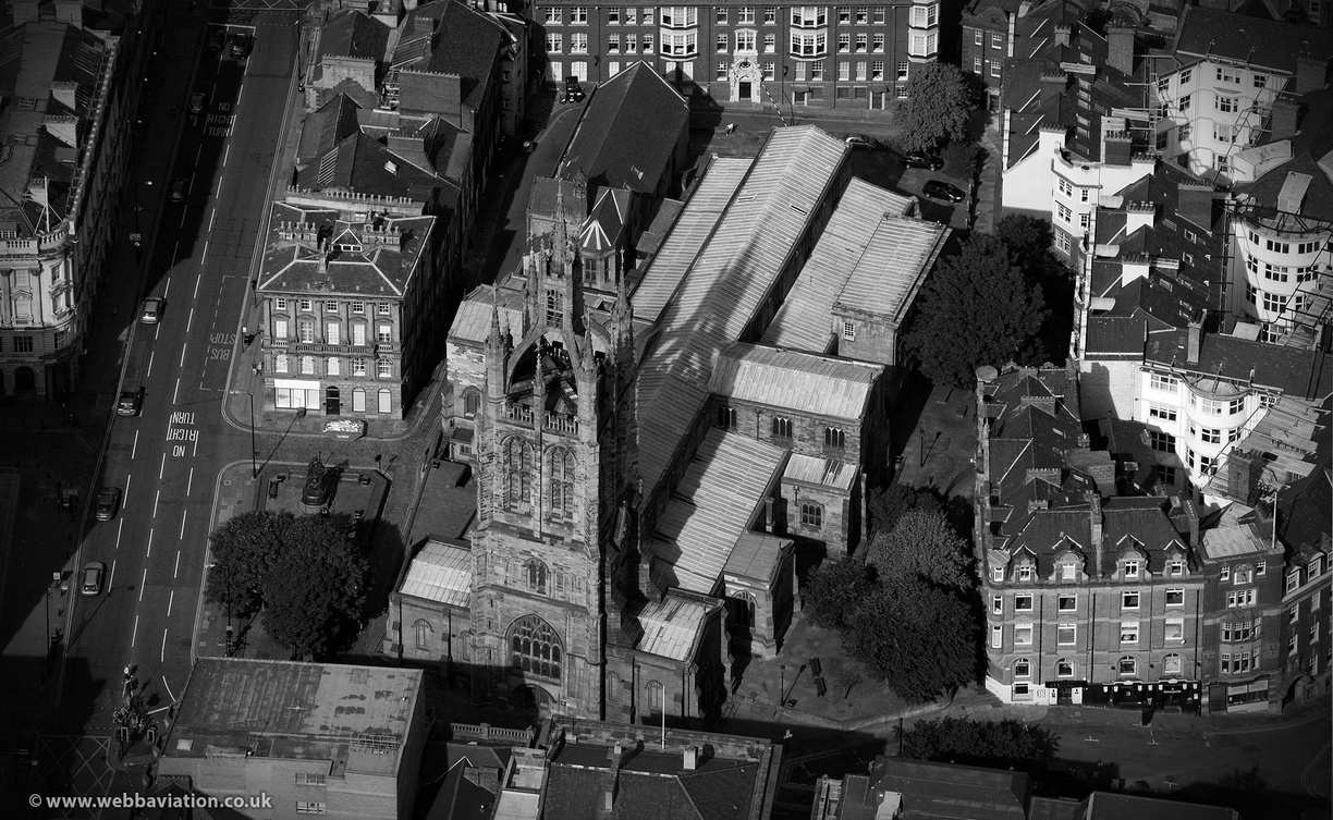 Newcastle_Cathedral_cb11987.jpg