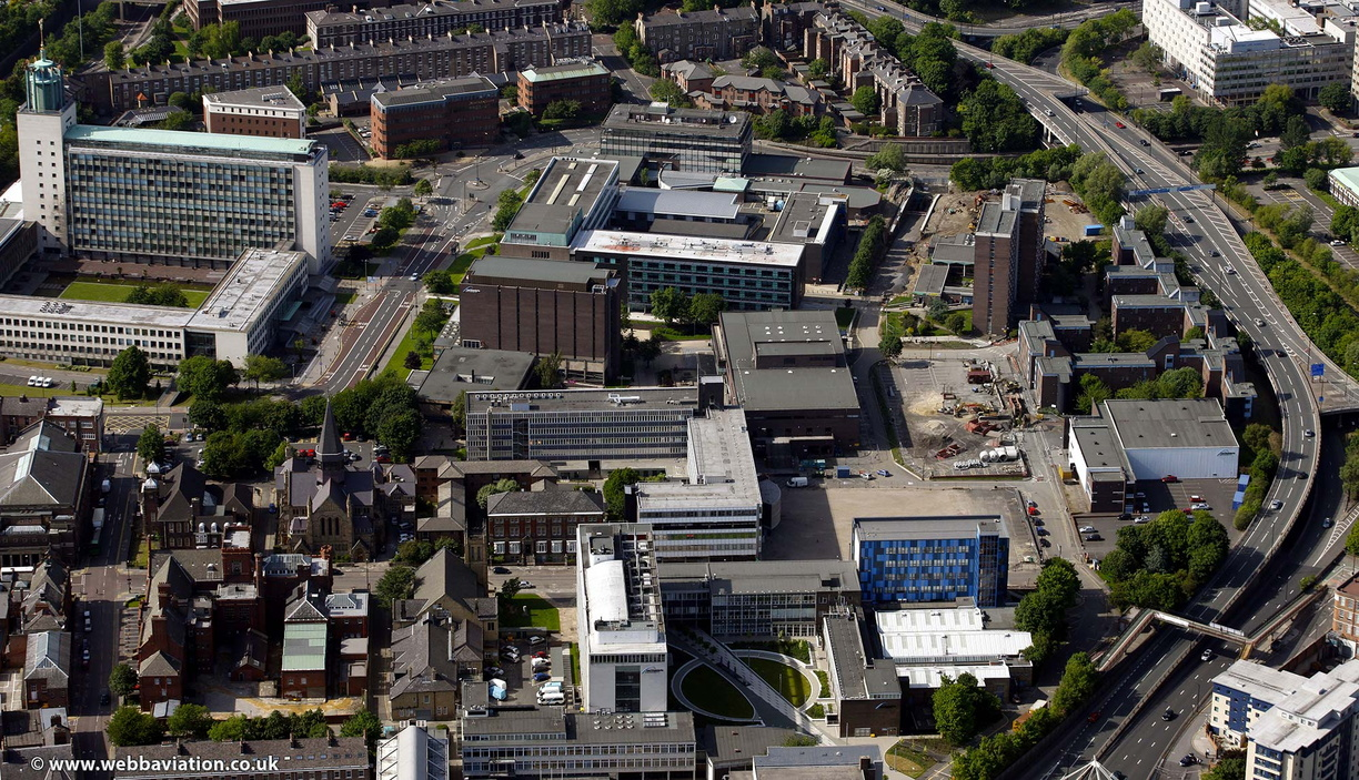 Northumbria_University_City_Campus_West_cb12063.jpg