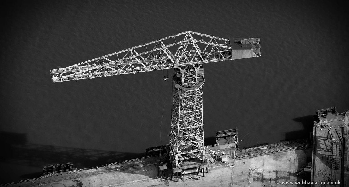 Swan_Hunter_Dock_Crane_cb12506.jpg